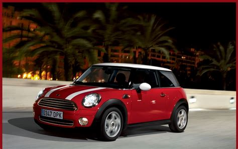 how cars work for dummies 2011 mini cooper transmission control how cars work for dummies 2011 2011 mini classic cooper price engine full technical specifications the car guide