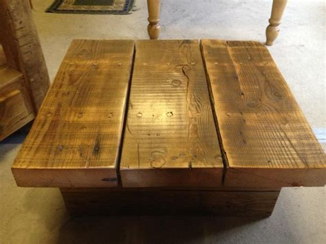 Pine Coffee Tables Pine Coffee Table Design Images Photos Pictures
