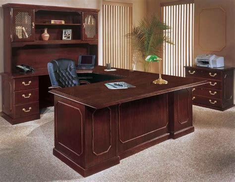 11 home office furniture nashville gibson furniture
