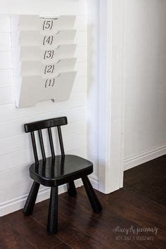 kvissle wall magazine rack white ikea fans organizing and organize your home office with ikea s kvissle wall file