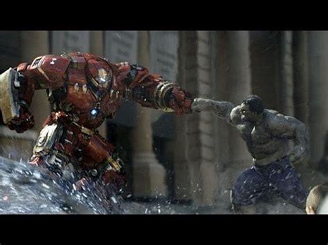 thor film bg audio hulk vs hulkbuster audio latino funnycat tv