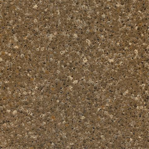 Lowes Quartz Countertop by Shop Allen Roth Palouse Quartz Kitchen Countertop Sle