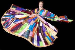City musical theatre s joseph and the amazing technicolor dreamcoat