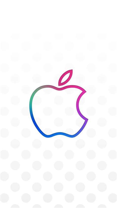 imagenes increibles para iphone 6 fondos de pantalla para iphone iv blog de sati