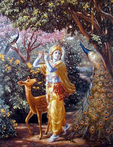 gold krishna wallpaper best lord krishna hd images photos wallpapers download