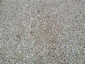 ghiaia per pavimentazioni esterne pavimentazioni in ghiaia protocolli emozionali