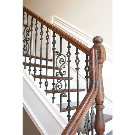 interior railings home depot 100 home depot stair railings interior metal stair
