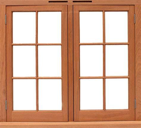 Sash Windows Upvc Doors Amp Windows Gregor Muirhead Joiners And Building