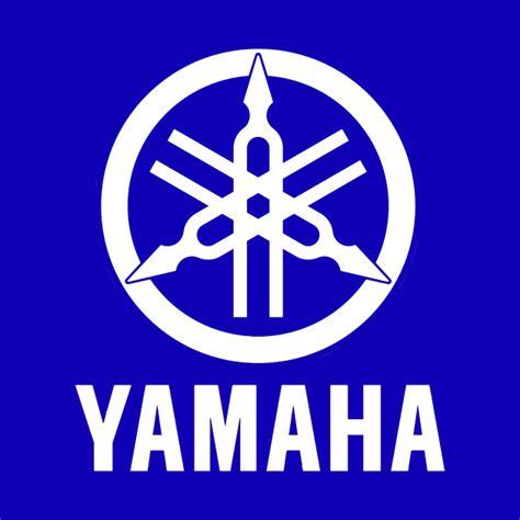 design logo yamaha yamaha logo yamaha phone case teepublic