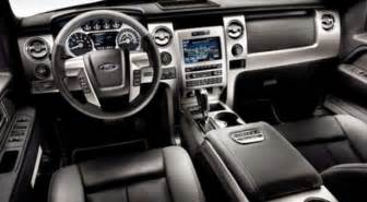 2018 ford f 150 lightning 2017 best trucks