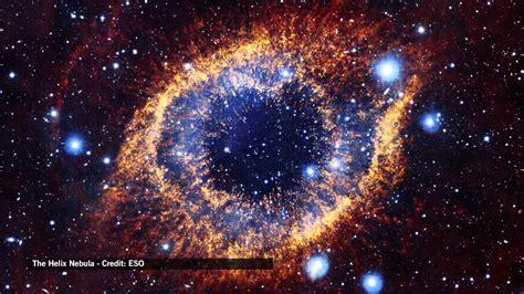 The Cosmos sneak peek the cosmos an hd odyssey