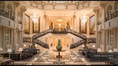 Best Hotel Lobby Designs Youtube ~ Clipgoo