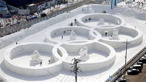 9 athletes to in the 2018 winter olympics books russia banned from 2018 winter olympics in south korea