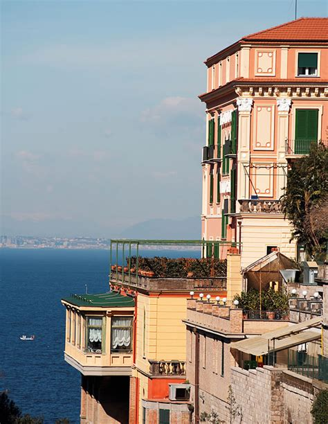 appartments in sorrento sorrento villas sorrento italy villa rentals