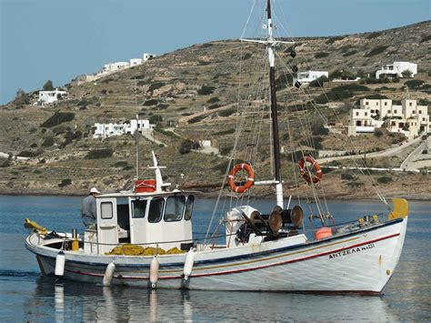 greek wooden boats the history of traditional - Greek Boat