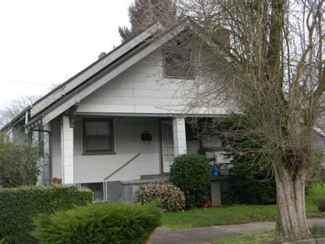 Oxford Houses Portland Oregon by Oxford House Center Halfway House