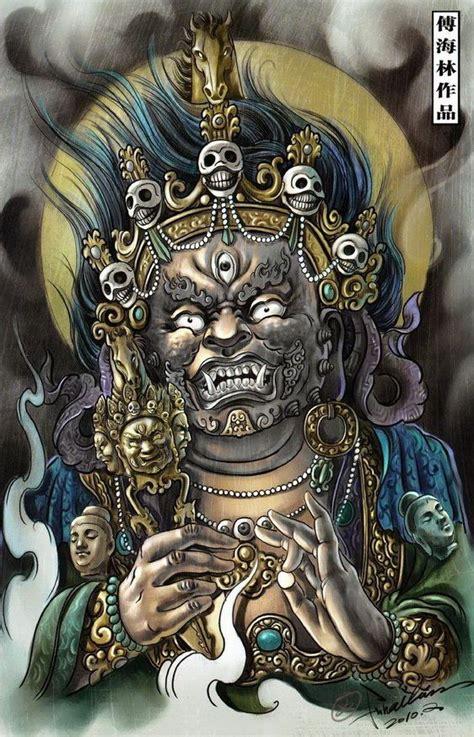 tattoo oriental hindu 777 best lord shiva images on pinterest goddesses