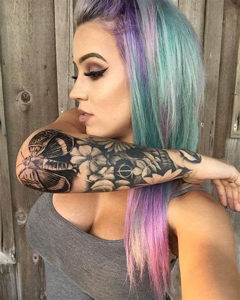 xix tattoo meaning 210 best images about tatoo on pinterest