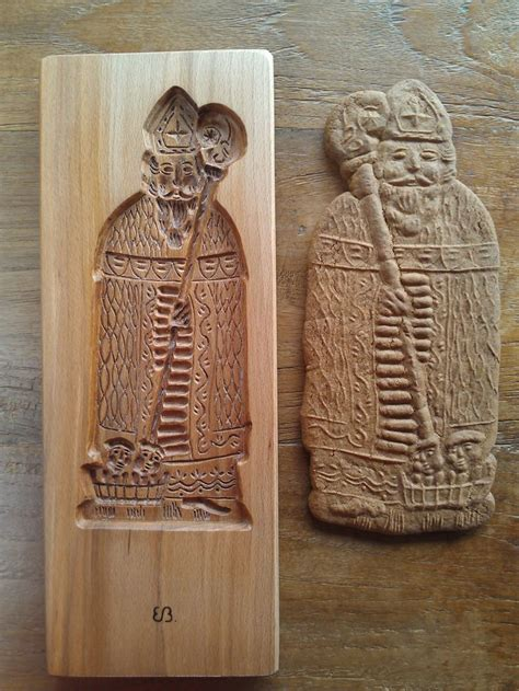 hill design cookie st 103 best images about speculaas molded cookies spekulatius