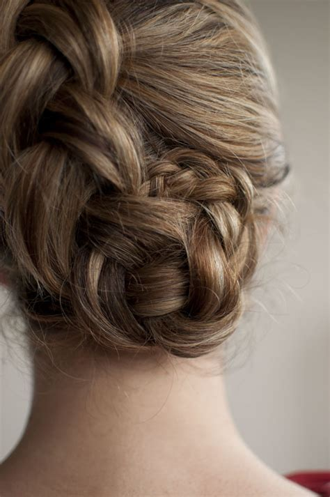 upstyle hair styles braided upstyle hair romance on latest hairstyles hair