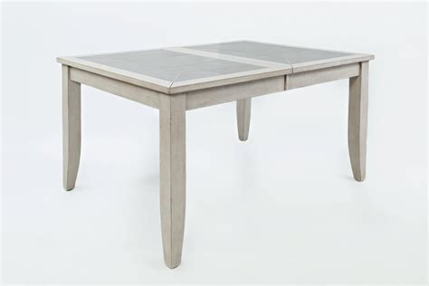 extension kitchen table stoneridge tiled extension dining table morris home