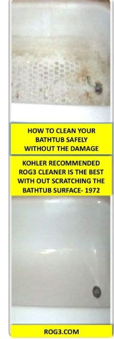 how to keep a bathtub clean keep your bathtubs and showers clean a clean surface is a