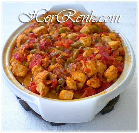 lezzetli etli yemek tarifleri sulu yemek tarifleri sebzeli sulu kofte tavuk soteli patates oturtması fırında patates yemekleri