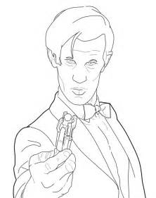 dr who coloring pages doctor who coloring pages selfcoloringpages
