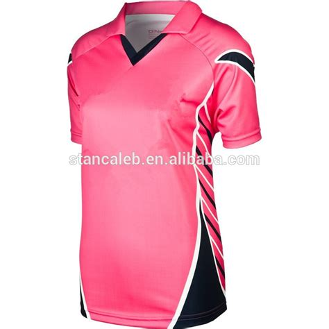 design sports jersey online india white cricket jersey design images