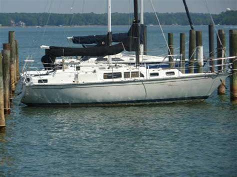 lake norman sailboat rental s2 9 2 30 1981 lake norman charlotte north carolina