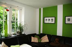 Malern Ideen Wnde Wohnzimmer Ideen Wandgestaltung Grn Home Design