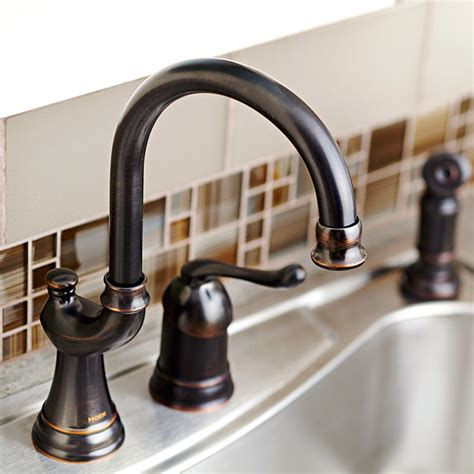 best of kitchen faucets home lowes kitchen faucet