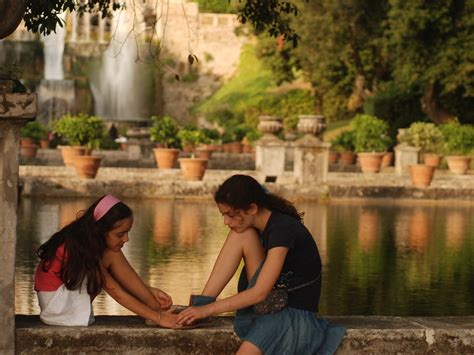 best rome day trips day trip from rome tivoli