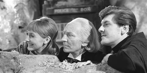 britbox shows 100 britbox shows original doctor who series now available on new britbox where