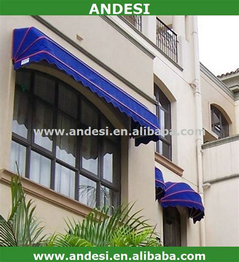 round awnings retractable window half round watermelen awning buy half