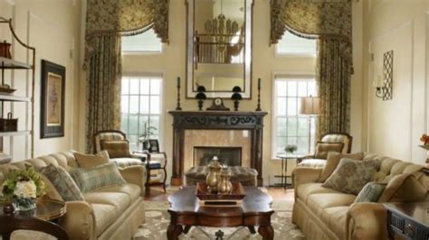 top 28 traditional home interior design ideas