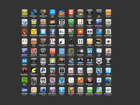 Apps For Finding Where Can Teachers Find Information On Apps For Education 123ict 123ict