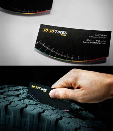 andrew teams roofing 20 more business card designs that will leave an
