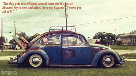 volkswagen beetle quotes classic vw beetle quotes quotesgram