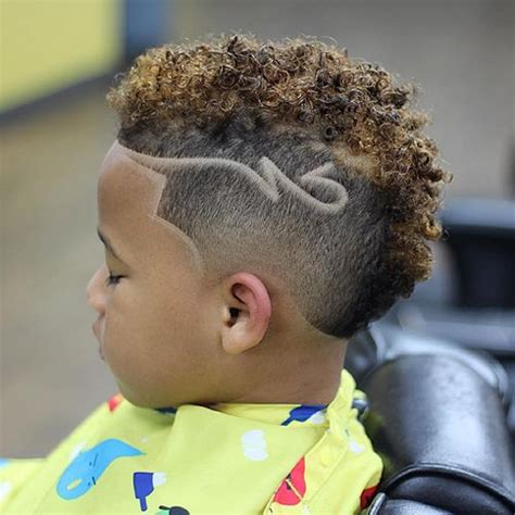 boy style haircuts for black women trends often disappear as soon as they come when it comes