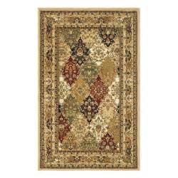 safavieh lnh221c lyndhurst area rug lowe s canada