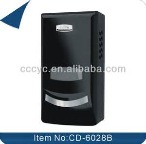 Automatic Air Freshener Machine Price Automatic Fan Air Freshener Machine For The Home Cd 6028b