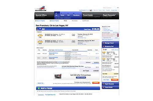 allegiant air flight only coupons