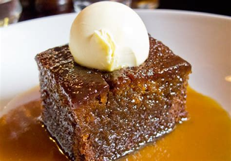 Handmade Puddings - best 25 sticky toffee pudding ideas on