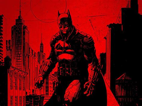 batman official poster wallpaper hd movies