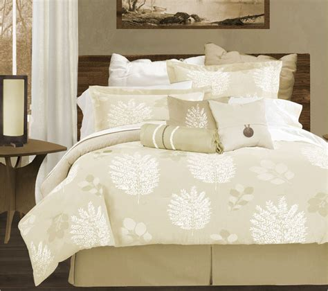 designer bedding izumi designer bedding set by lawrence home modern bedding