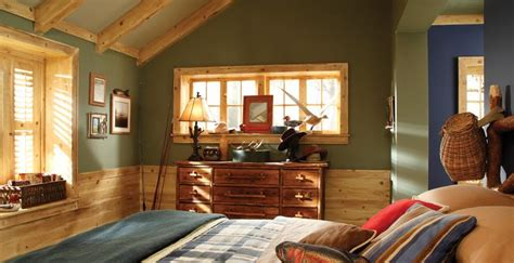 paint color inspiration gallery behr green master