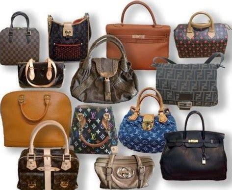 Harga Tas Merk Les Femmes daftar harga tas wanita terbaru update hari ini