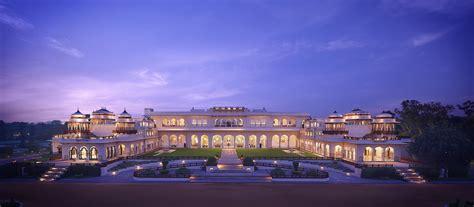 palace hotel rambagh palace jaipur 5 palace hotel by taj