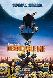 download film eiffel i m in love idws free download film despicable me 2010 subtitle indonesia
